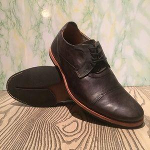 Timberland Shoes Herre Graydon Mid Dark A10ew BootPoshmark Herre Graydon Mid Dark A10ew Boot Poshmark